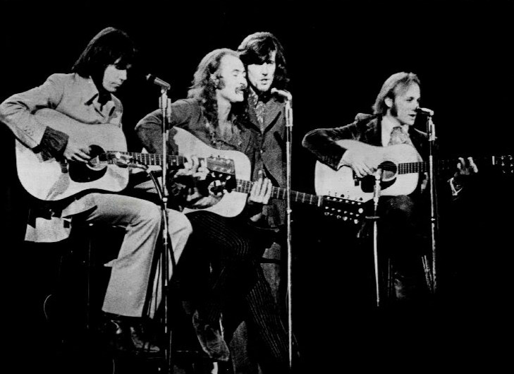 Crosby_Stills_Nash_and_Young_1970.jpg