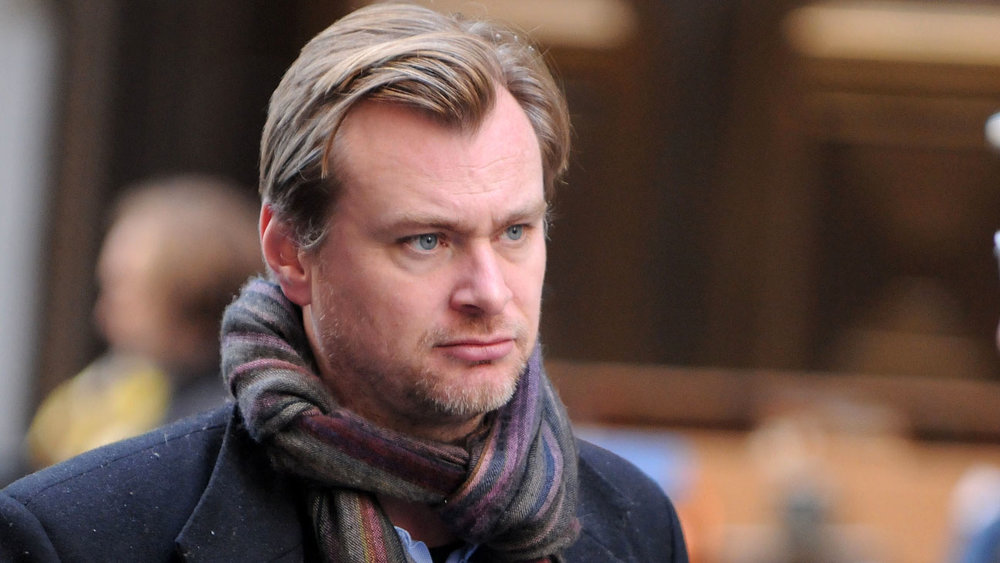 christopher_nolan_horizontal_a_l.jpg