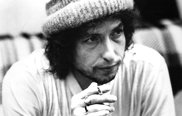 Bob-Dylan-3.jpg