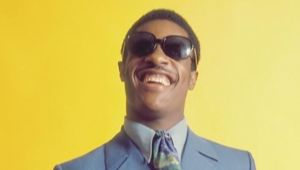 stevie-wonder---leaving-motown.jpg