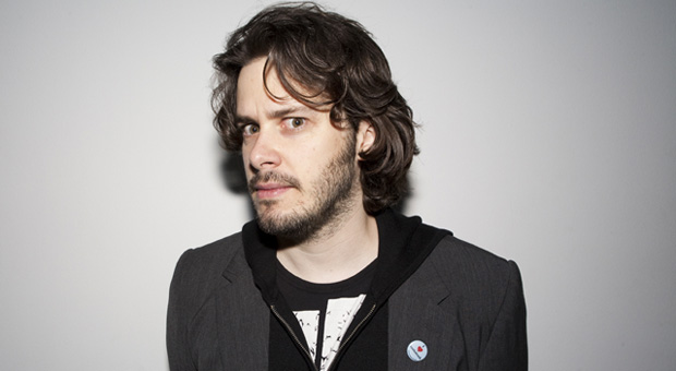 Edgar-Wright-Main.jpg