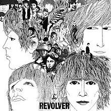 220px-Revolver.jpg