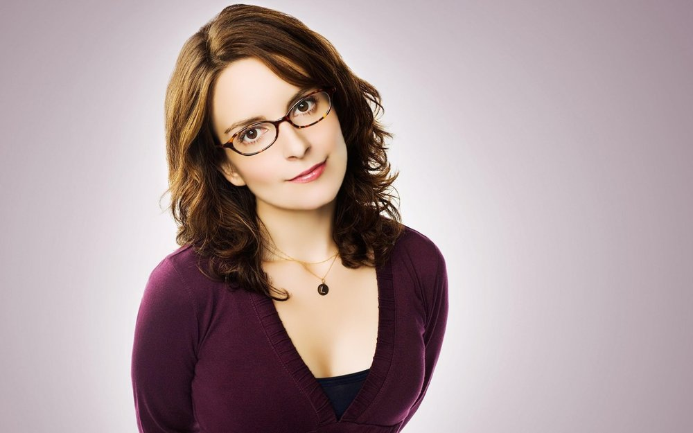 Tina-Fey-Wallpapers.jpg