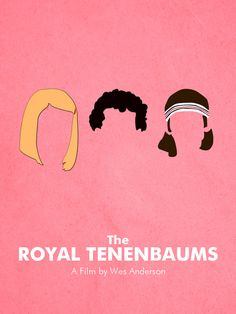 9cd3b3db0585b541332eb641c8f9f85c--the-royal-tenenbaums-wes-anderson.jpg