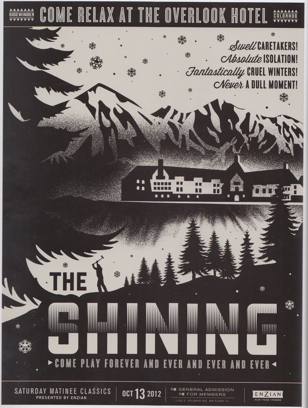 alternative-movie-posters-shining.jpg