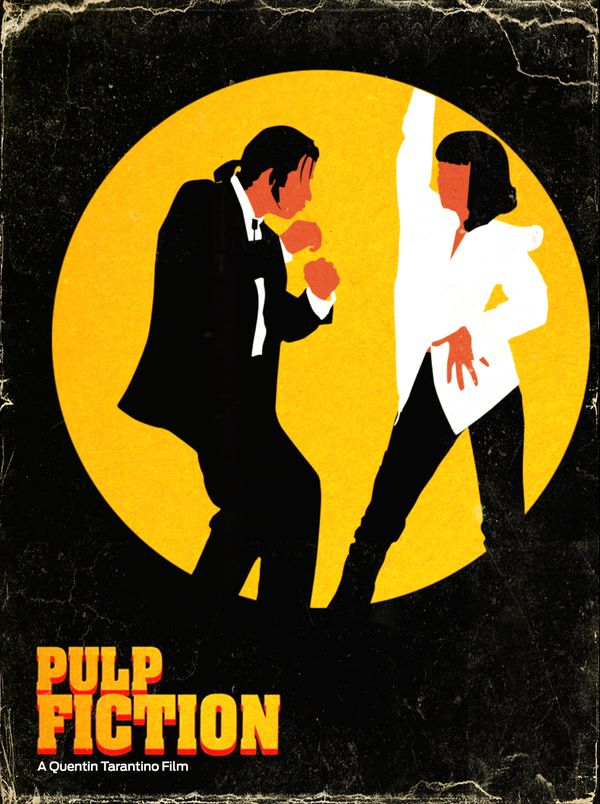 266337efc0bbee71a8b68ec956f474f5--pulp-fiction-poster-pulp-fiction-wallpaper.jpg