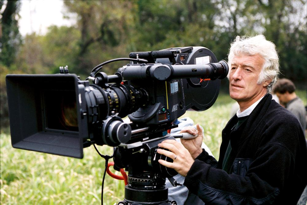 best-Roger-Deakins-movies.jpg