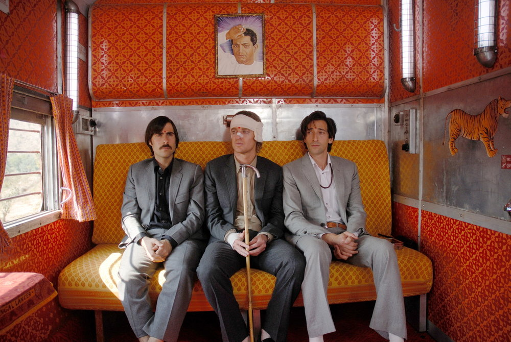The-Darjeeling-Limited-1.jpg