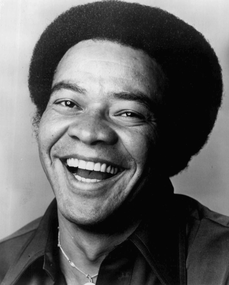 Bill_Withers_1976.jpg