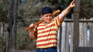 the-sandlot-ss3.jpg
