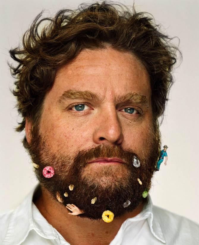 x30QcTOxQ2OWU44d7g0r_zach-galifianakis-cereal-head-shot.jpg
