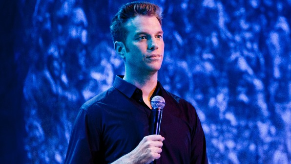 3052383-inline-i-3-behind-the-jokes-a-look-at-how-comedian-anthony-jeselnik-writes-and-tests.jpg