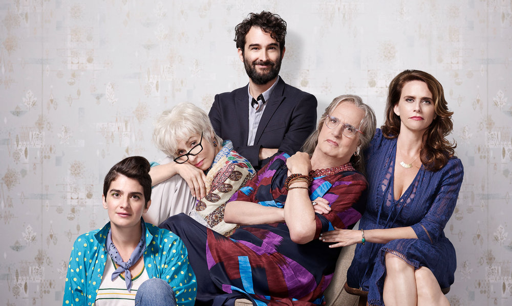 Transparent-TV-show-on-Amazon-season-4-renewal-canceled-or-renewed..jpg