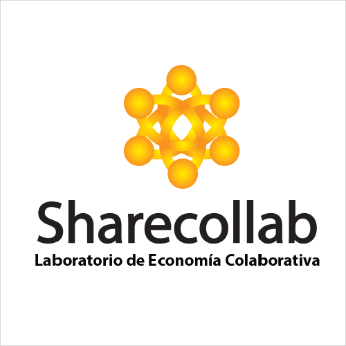 Shareco Lab
