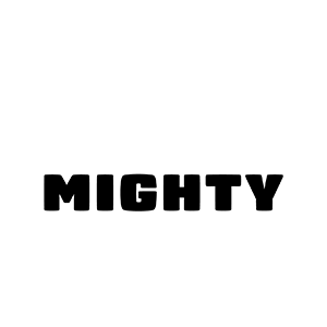 The Mighty Burger.png