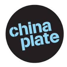 FEBRUARY  I look forward to be joining the China Plate's Optimists producer training course. It aims to tackle the lack of diversity amongst theatre-makers and producers in the independent theatre sector.