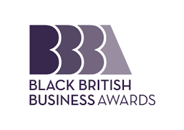 MARCH  I have been nominated for the  Arts and Media  category  at the    Black British Business Awards   that will take place in London in October. The awards programme recognises, rewards and celebrates exceptional performance and outstanding achievements of black people in businesses operating in the U.K.