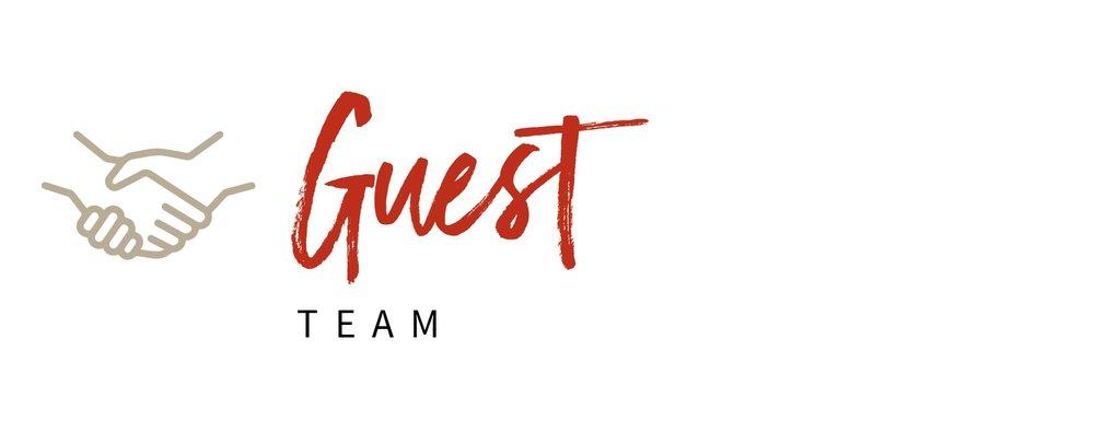 Logos_Guest.jpg
