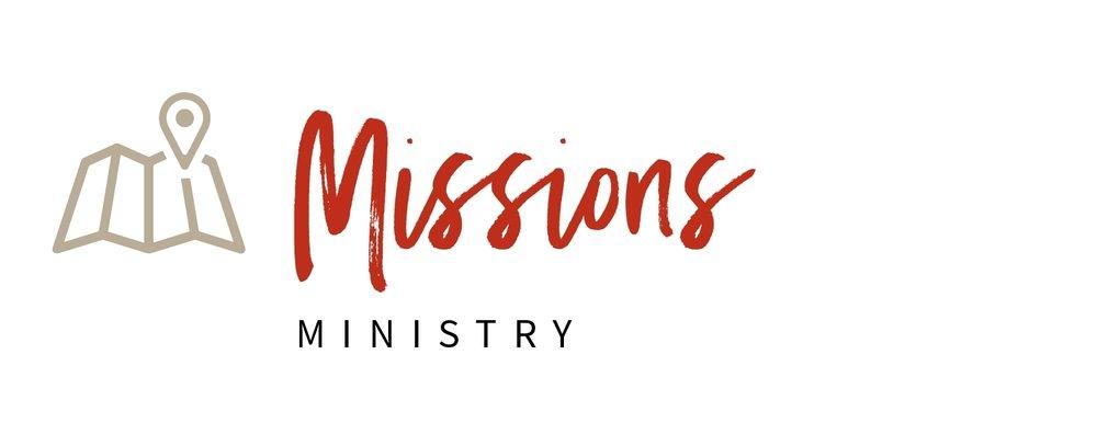Logos_Missions.jpg