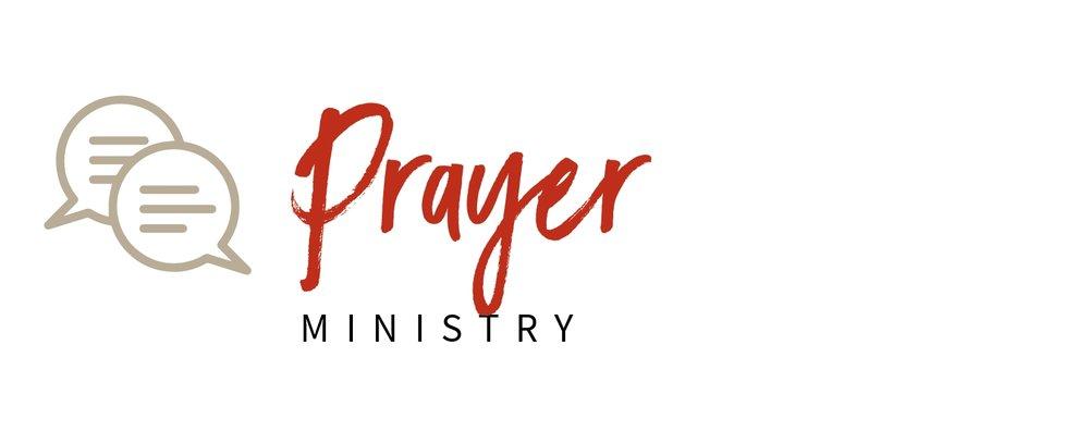 Logos_Prayer.jpg