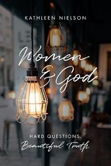 Women & God.jpg