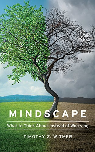 Mindscape.jpg