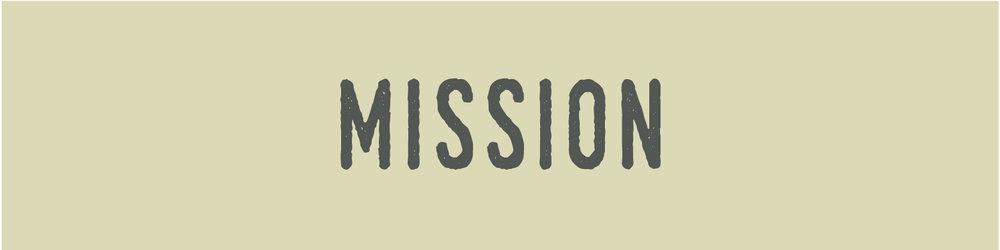 ButtonsBig_MISSION.jpg