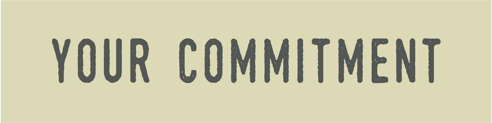 ButtonsBig_COMMITMENT.jpg