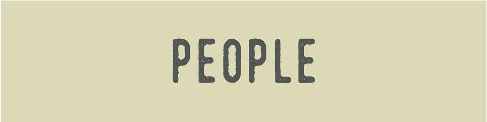 ButtonsBig_PEOPLE.jpg