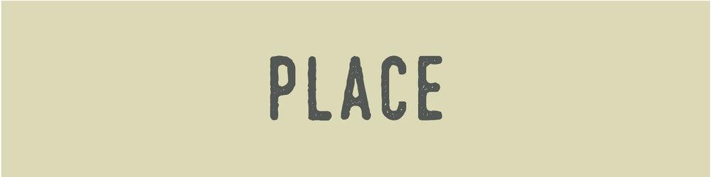 ButtonsBig_PLACE.jpg