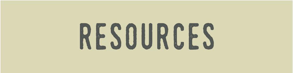 ButtonsBig_RESOURCES.jpg