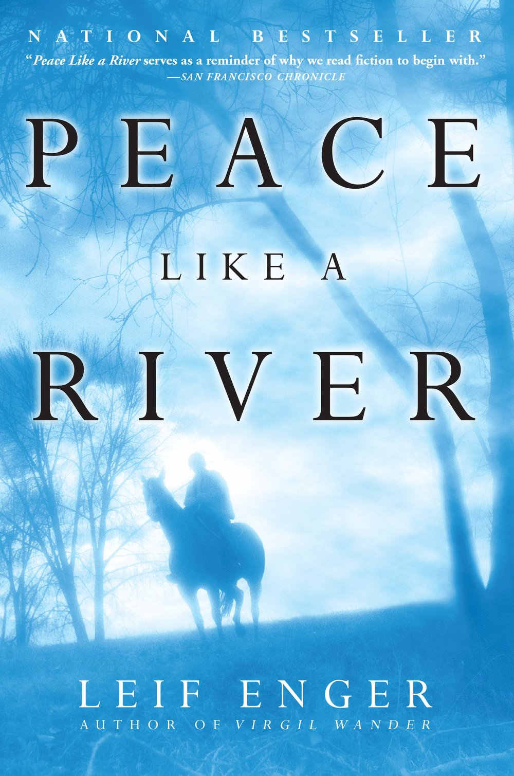 Peace Like a River.jpg