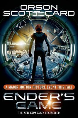 Ender's Game.jpg