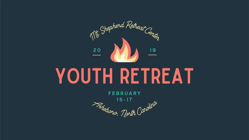 YouthRetreat2019_16-9 (1).jpeg
