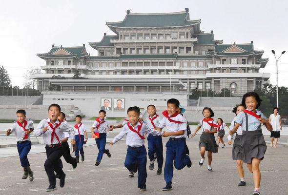 North Korea Kids.jpg