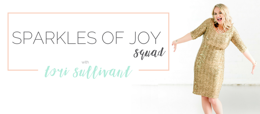 sparkles of joy squad (3).png