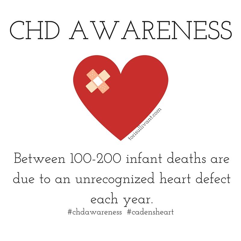 chd-awareness-1.jpg