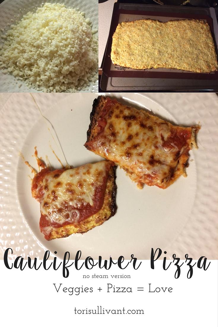 Cauliflower Pizza (1).jpg