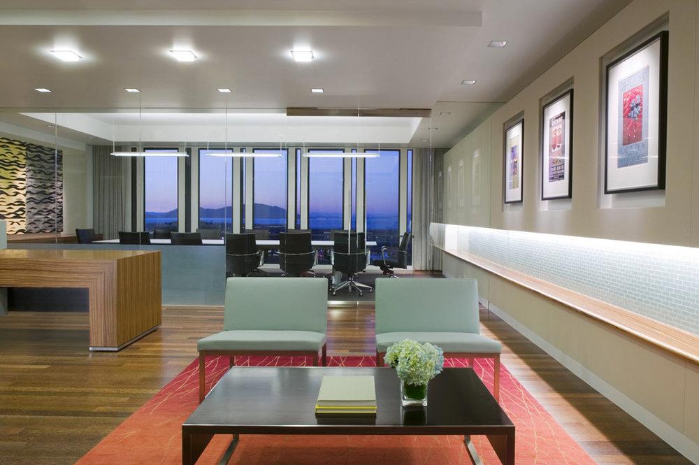modtage-design-interior-san-francisco_equity-office_001.jpg