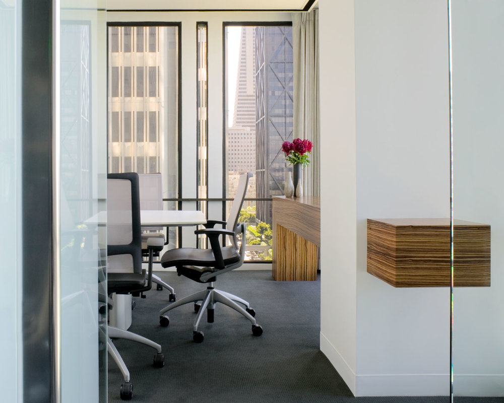 modtage-design-interior-san-francisco_equity-office_006.jpg
