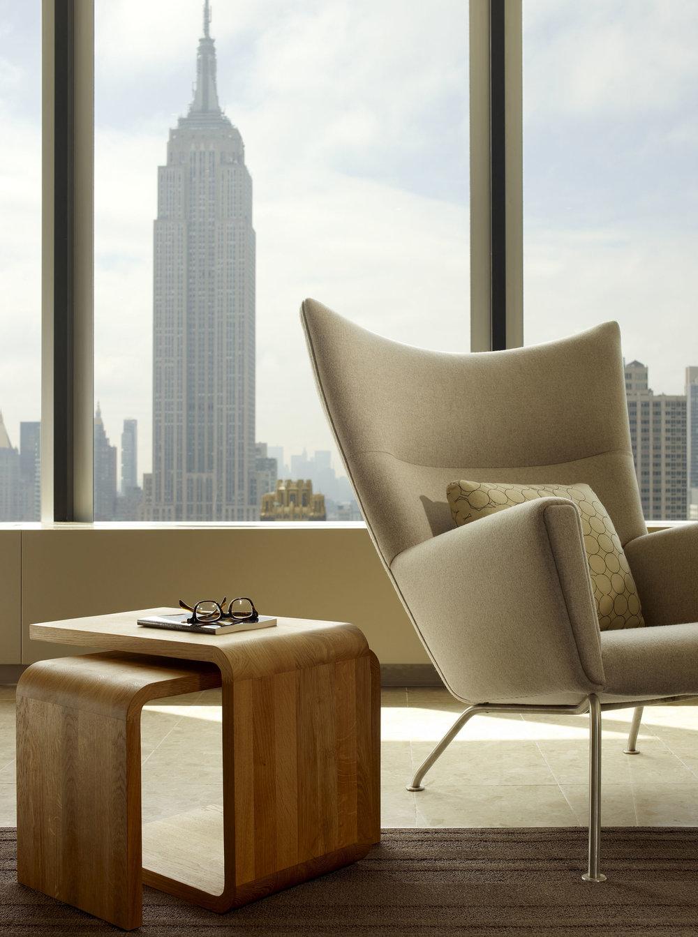 modtage-design-interior-san-francisco_bohemian-office_001.jpg