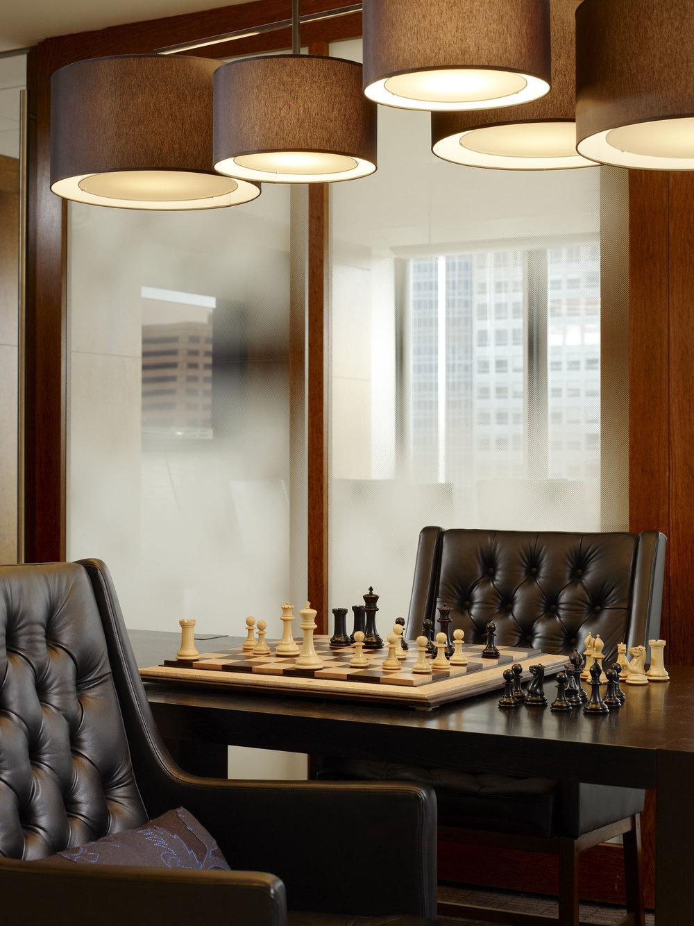 modtage-design-interior-san-francisco_bohemian-office_002.jpg