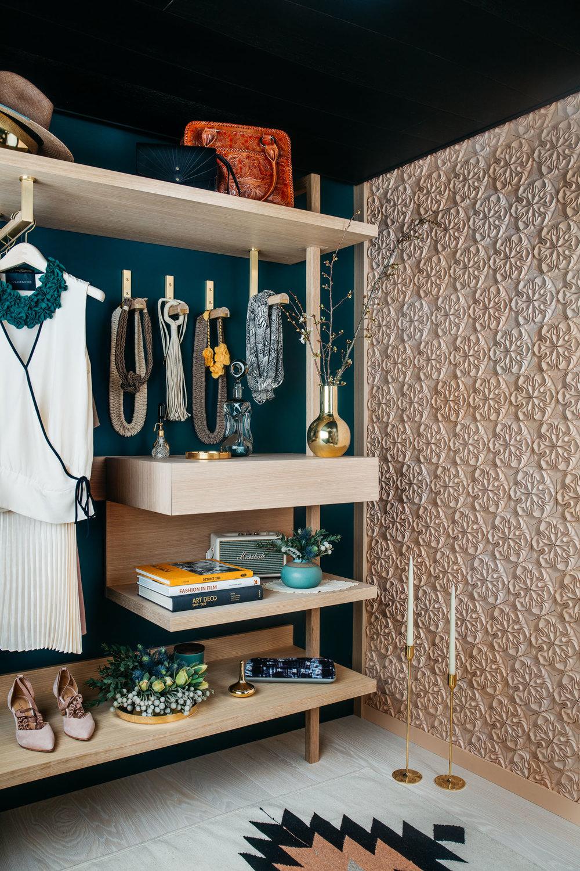 modtage-design-interior-san-francisco-showcase_003.jpg