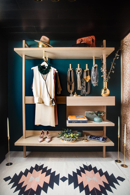 modtage-design-interior-san-francisco-showcase_010jpg.jpg