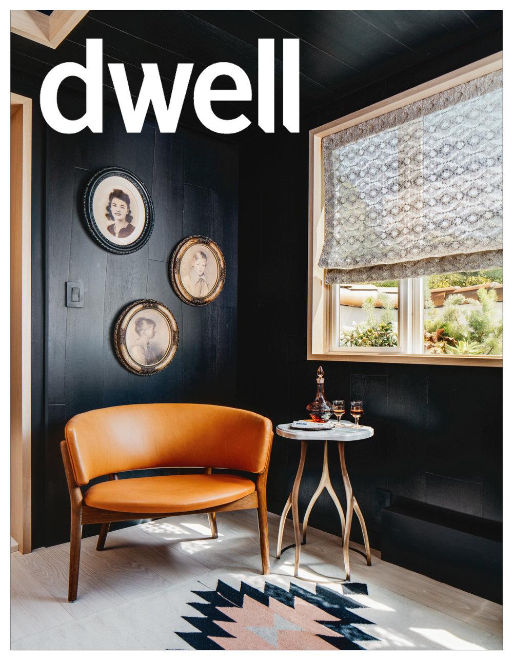 Dwell_8.5x11_OPT2 B.jpg