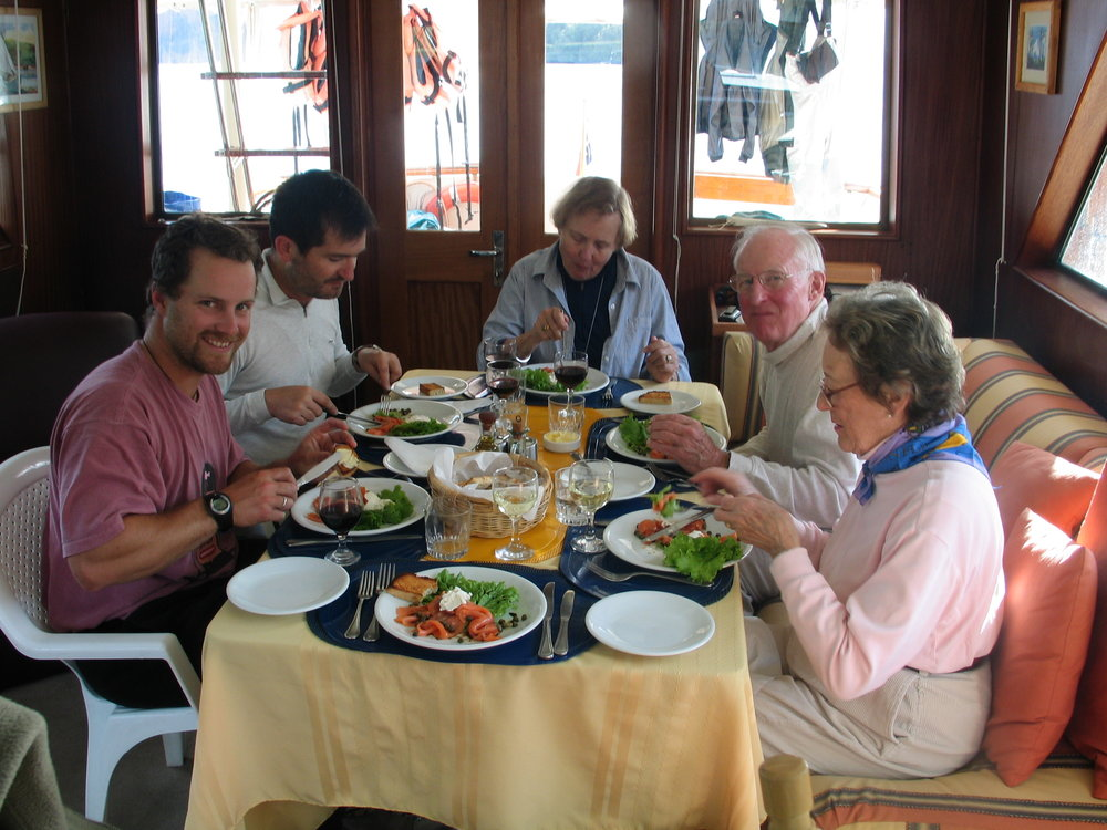 Lunch on board.jpg
