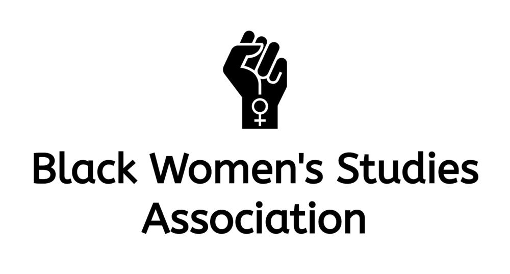 BWSA logo 12(2).png