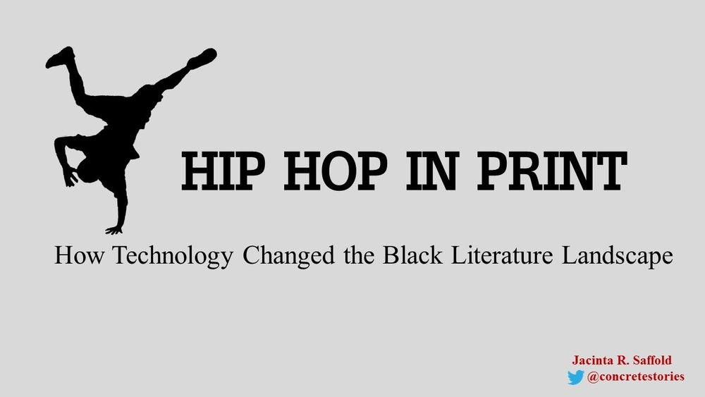 Hip Hop in Print Image.jpg