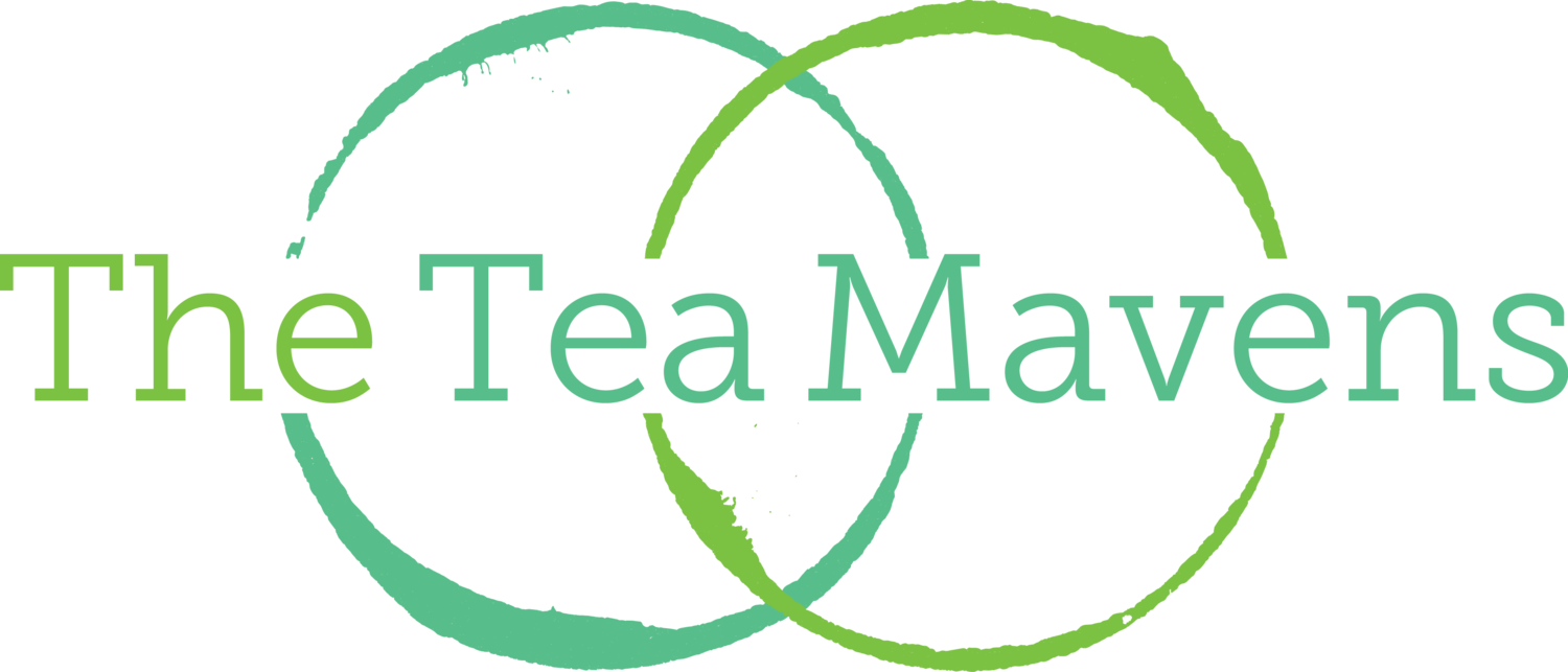The Tea Mavens