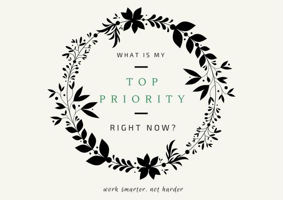 top priority.jpg